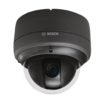 Bosch AutoDome Junior HD Fixed Camera3