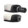 Bosch NBC-225-P IP Camera