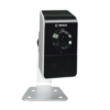 Bosch TINYON IP 2000 WI Wireless Camera