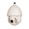 Dahua PTZ IR DOME IP CAMERA