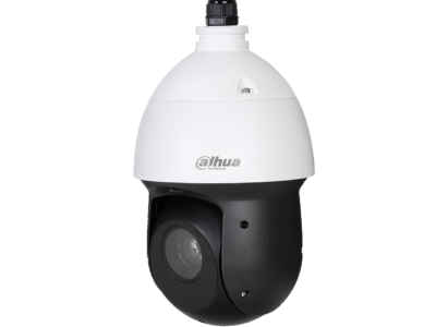Dahua Starlight PTZ IP Camera