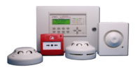 Fire-Alarm-Devices