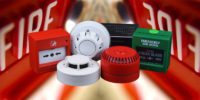 fire-alarm-system-inspection-header