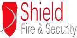 Shield-Logo2